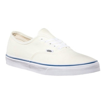 Vans Zapatilla Authentic - VN000EE3WHT