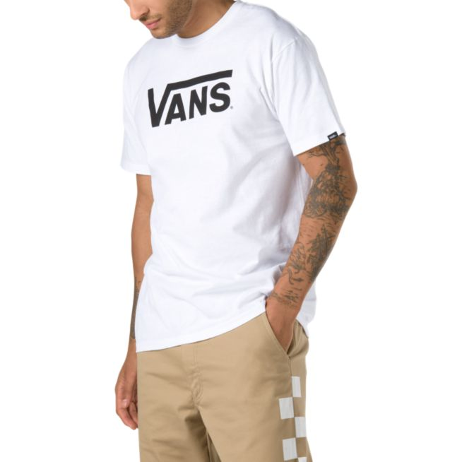 Vans Polo Classic - VN000GGGYB2