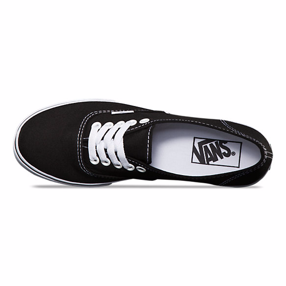 Vans Zapatilla Authentic Lo Pro - VN000GYQ6BT