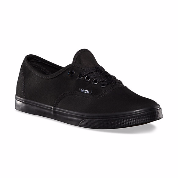 Vans Zapatilla Authentic Lo Pro - VN000GYQBKA