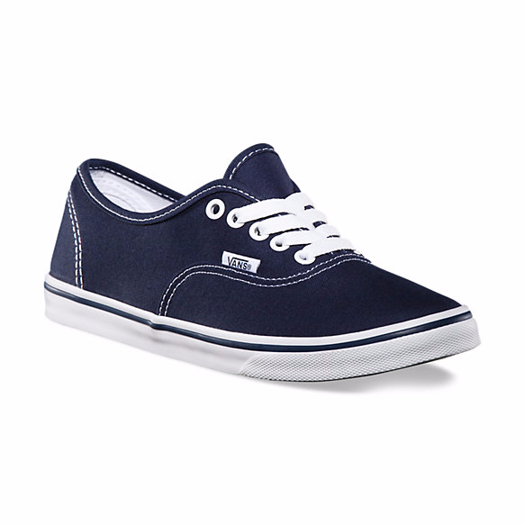 Vans Zapatilla Authentic Lo Pro - VN000GYQNWD