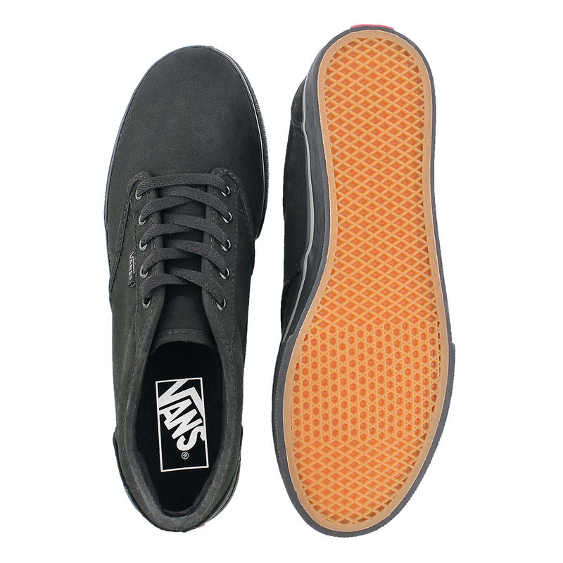 Vans Zapatilla Atwood Low - Vn000njo186 Mujer