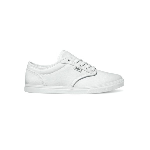 VANS ZAPATILLA ATWOOD LOW - VN000NJOWWW