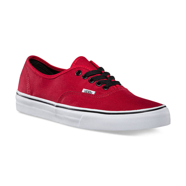 Vans Zapatilla Authentic - VN000NJV2KA