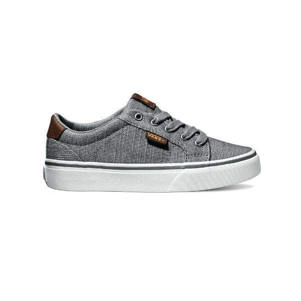 VANS ZAPATILLA BISHOP - VN000NLWHWU