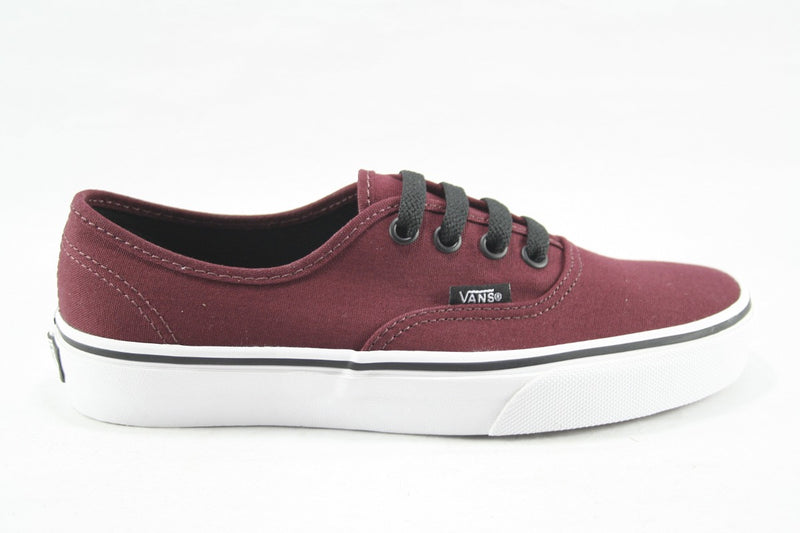 Vans Zapatilla Authentic - VN000QER5U8