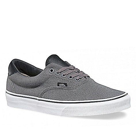 Vans Zapatilla Era 59 Kids - VN000SD5GY9