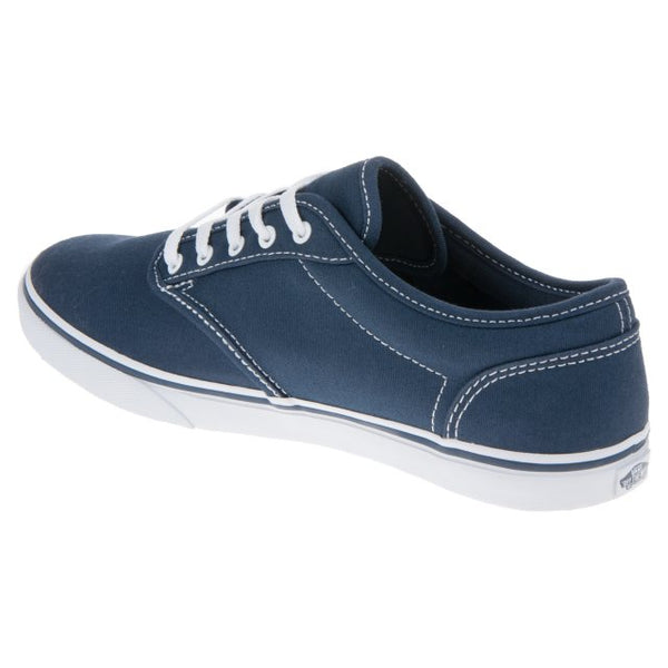 Vans Zapatilla Atwood Low - Vn000u4i4k1 Mujer
