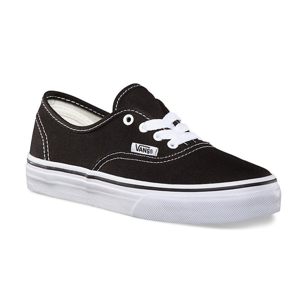 Vans Zapatillas Authentic Kids- VN000WWX6BT