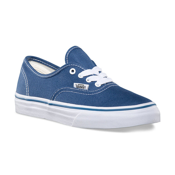 Vans Zapatillas Authentic Kids - VN000WWXNWD