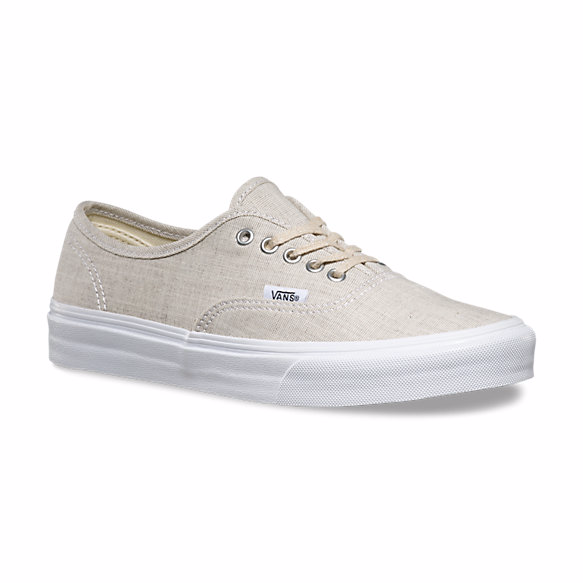 Vans Zapatilla Vans Chambrey Authentic Slim - VN-0XG6IAY