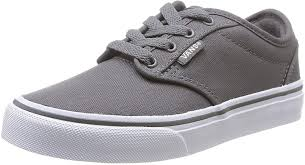 Vans Zapatilla Atwood - Vn000znr4wv Hombre