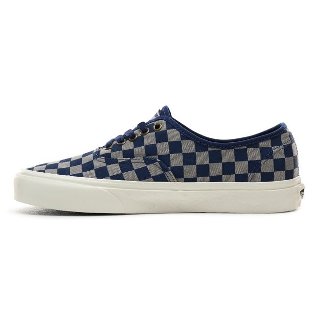 Vans x Harry Potter Zapatilla Authentic Ravenclaw - VN0A2Z5IV4U
