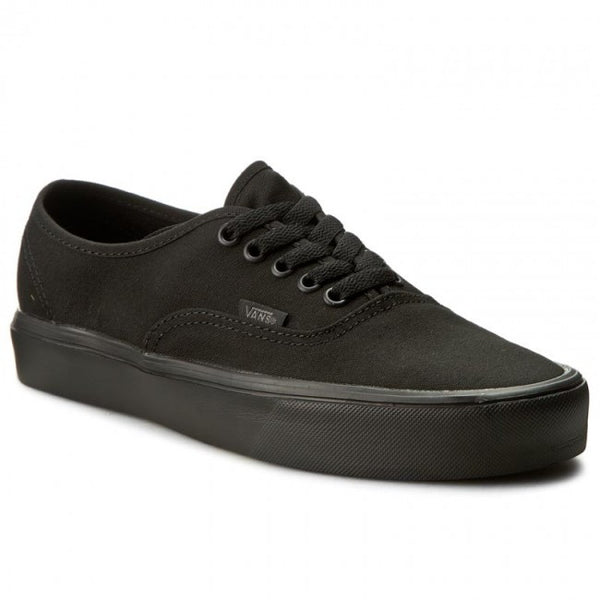 Vans Zapatilla Authentic Lite - VN0A2Z5J186