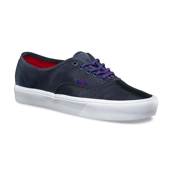 Vans Zapatilla Authentic Lite - VN0A2Z5JOAX