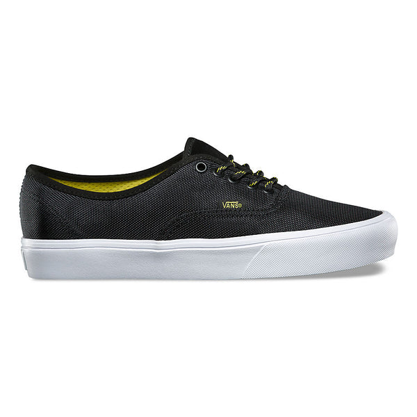 Vans Zapatilla Authentic Lite - VN0A2Z5JOKI