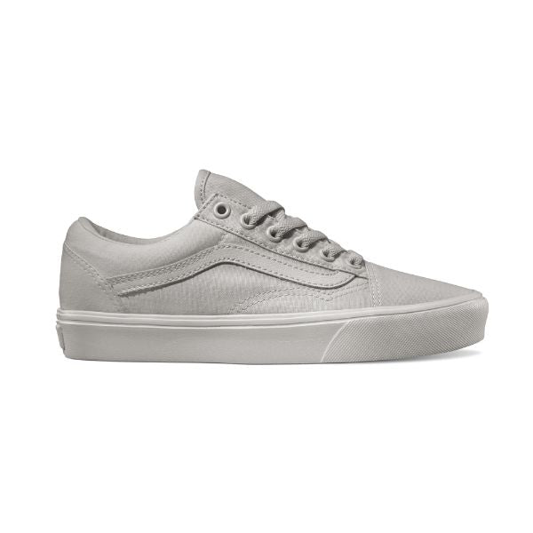 Vans Zapatilla Old Skool Lite - VN0A2Z5WM8N