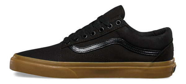 Vans Zapatillas Old Skool - VN0A31Z9L0D