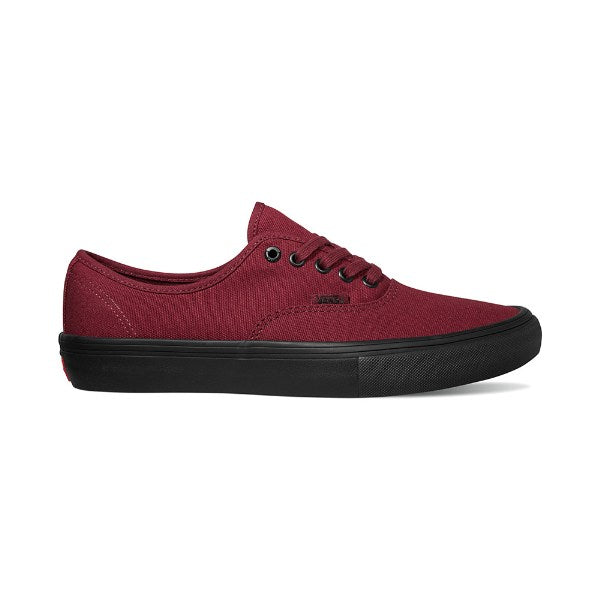 VANS ZAPATILLA AUTHENTIC PRO - VN0A34796YA