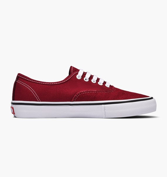 Vans Zapatilla Authentic Pro - VN0A3479919