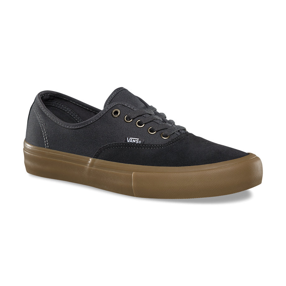 Vans Zapatilla Authentic Pro - VN0A3479QNA