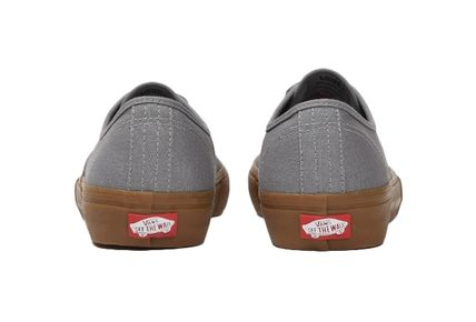 Vans Zapatilla Authentic Pro - Vn0a3479ves Unisex
