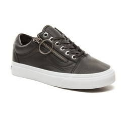 Vans Zapatilla Old Skool Zip - VN0A3493UB8