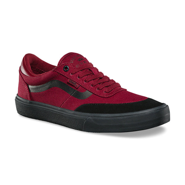 Vans Zapatilla Gilbert Crockett 2 Pro - VN0A38CO6YA