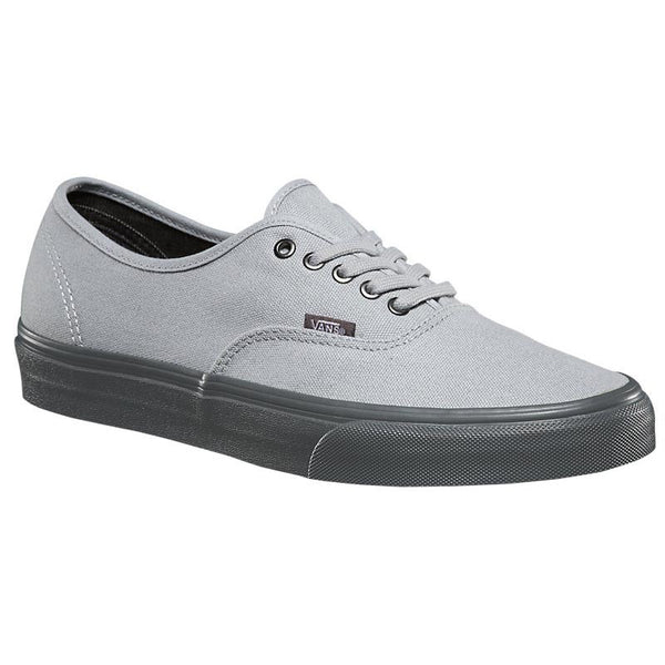 Vans Zapatilla Authentic - VN0A38EMMOM