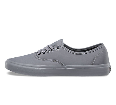 Vans Zapatilla Authentic - VN0A38EMMQ8