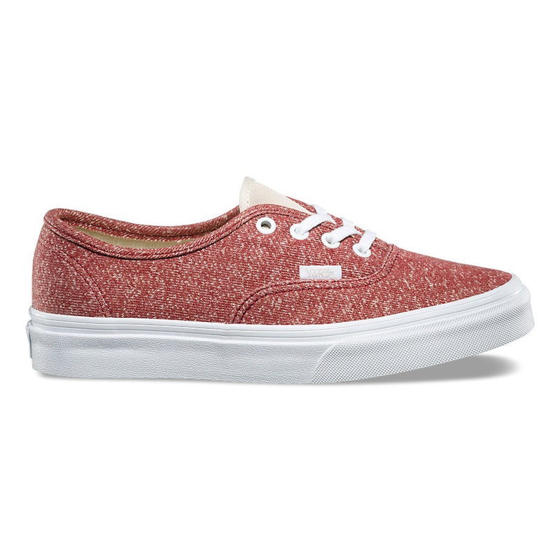 Vans Zapatilla Authentic - VN0A38EMOEF