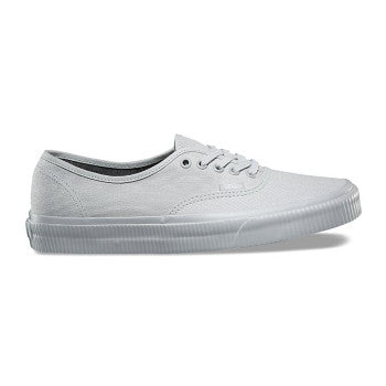 Vans Zapatilla Authentic - VN0A38EMOG2
