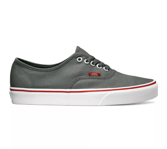 Vans Zapatilla Authentic - VN0A38EMOHR
