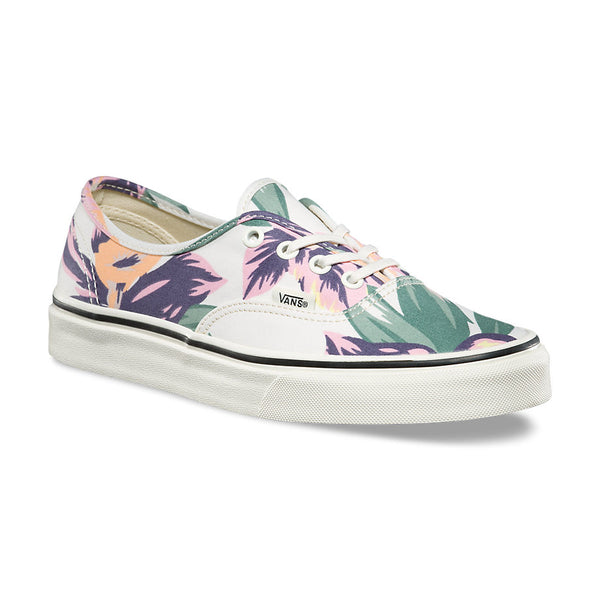 Vans Zapatilla Authentic - VN0A38EMOJQ