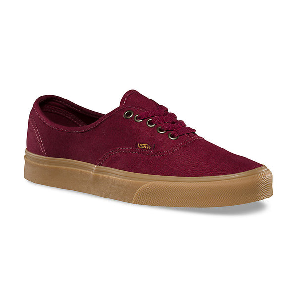 Vans Zapatilla Authentic - VN0A38EMONZ