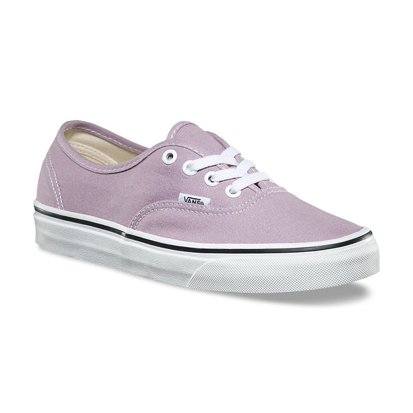 Vans Zapatilla Authentic - VN0A38EMOVS