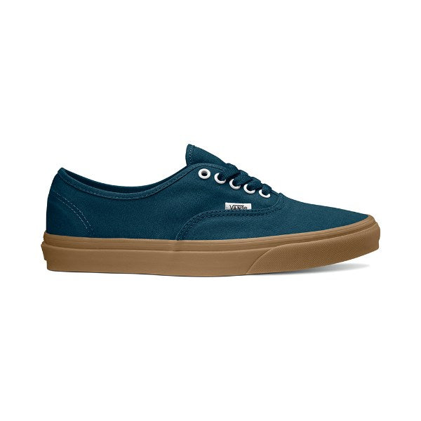 VANS ZAPATILLA AUTHENTIC - VN0A38EMQ6O