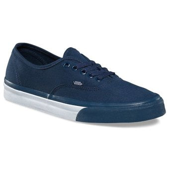 Vans Zapatilla Authentic Mono - VN0A38EMQ7I