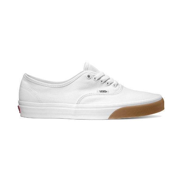 VANS ZAPATILLA AUTHENTIC - VN0A38EMQ8R