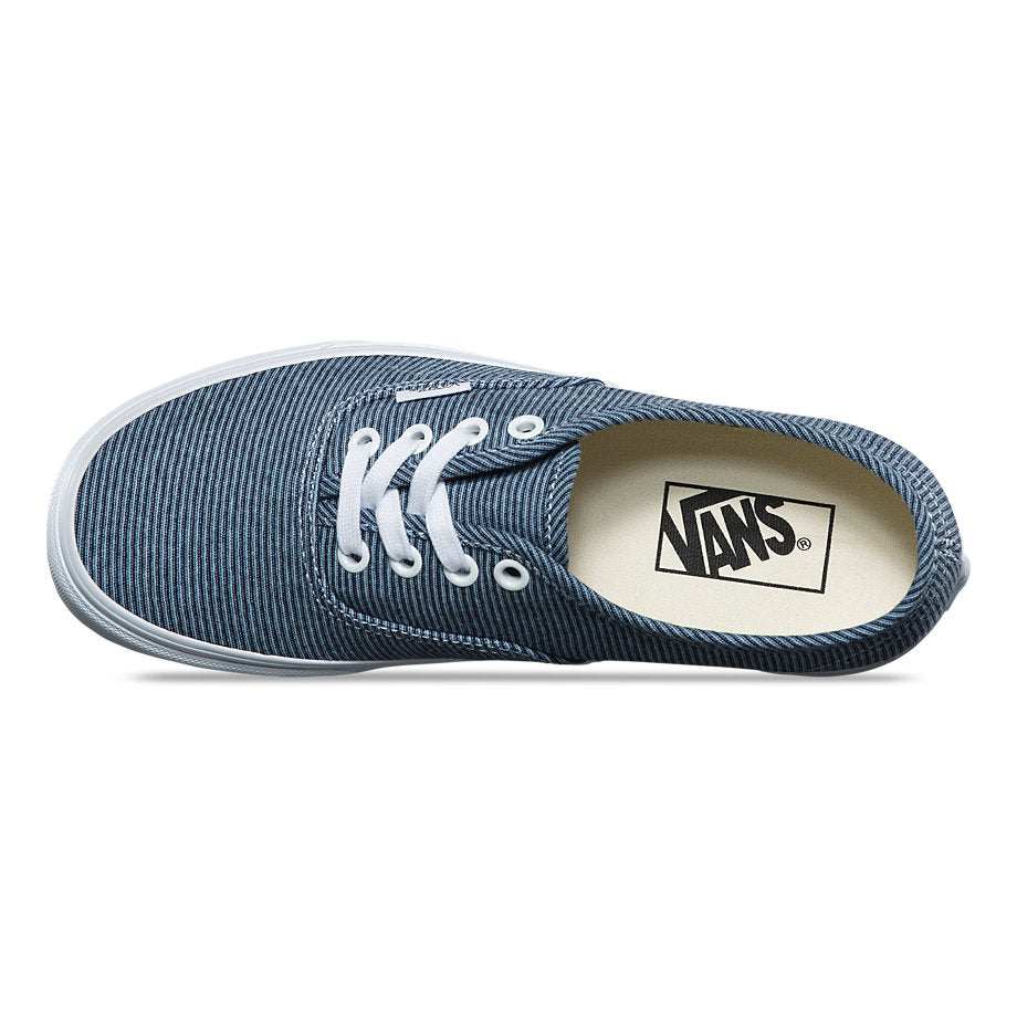Vans Zapatilla Authentic - VN0A38EMQ8U