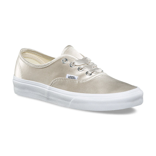 Vans Zapatilla Authentic - VN0A38EMQ9J