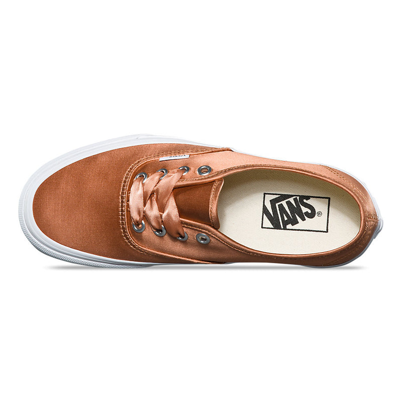 Vans Zapatilla Authentic - VN0A38EMQ9L