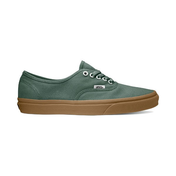VANS ZAPATILLA AUTHENTIC - VN0A38EMQ9V