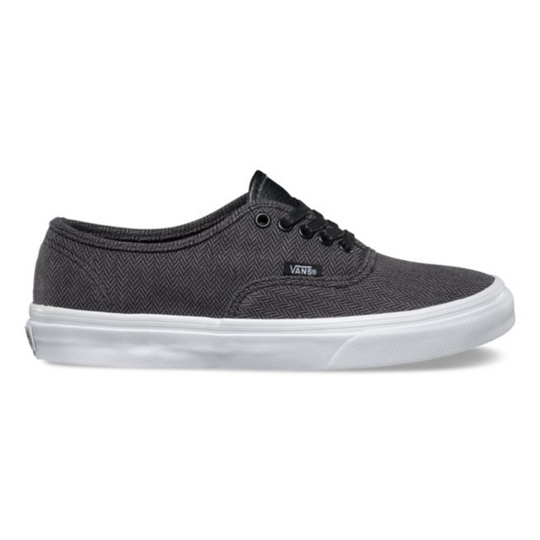 Vans Zapatilla Authentic - VN0A38EMU4J