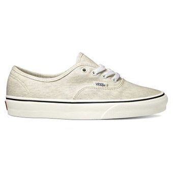 Vans Zapatilla Authentic Jersey - VN0A38EMU5G