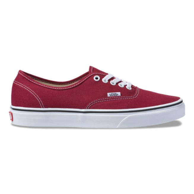 Vans Zapatilla Authentic - VN0A38EMVG4