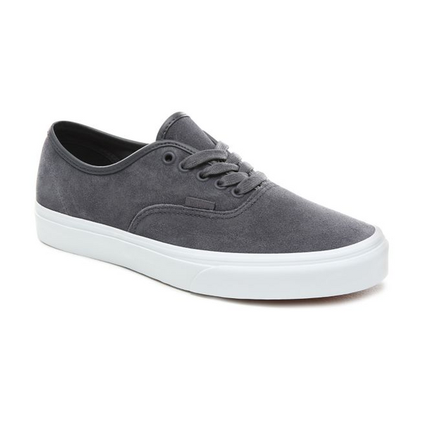 Vans Zapatilla Authentic - VN0A38EMVKE
