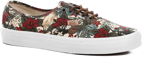Vans Zapatilla Authentic DX - VN0A38ESMSA