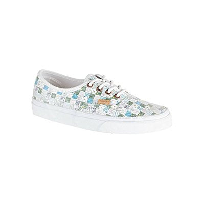 Zapatilla Vans Authentic DX - VN0A38ESMSI