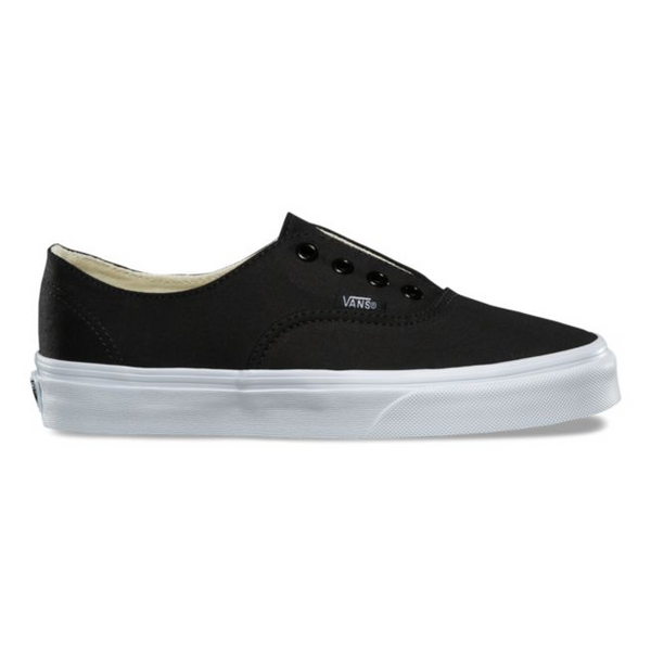 Vans Zapatilla Authentic Gore - VN0A38ETL3A